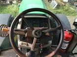 Продам трактор John Deere 6820 Джон Дир (Джон Дір ) - фото 5