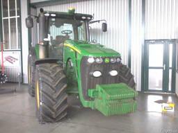 Продам Трактор John Deere 8320 R