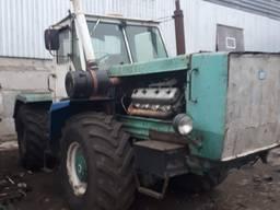 Продам трактор Т150