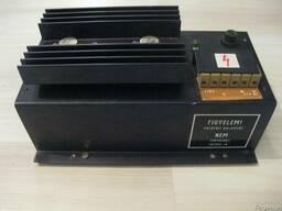 Продам трансформатор понижающий 220/24В - 4А - 50Гц