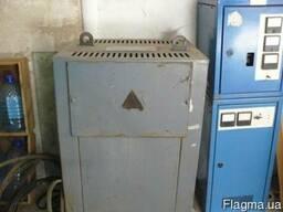 Продам трансформатор ТОЕСЗ-40/34 УХЛ 4, 380/17, 3/34, 6 В.