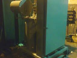 Продам трансформаторные подстанции для прогрева бетона - фото 1