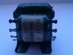 Продам трансформаторы ТА4-220-400