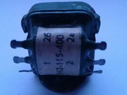 Продам трансформаторы ТН2-115-400