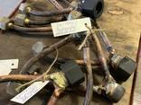 Продам трубопровод к компрессору 2ок1 2ок1.192.9сб-1 - фото 1