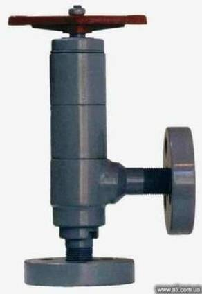 Продам трубопроводную арматуру (клапана, вентили)