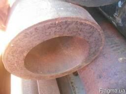 Продам трубу стальную Ø245х42