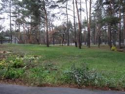 Продам участки г. Киев Голосеевский район – 1. 6 га