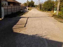 Продам участок 10 соток, район ЖД больницы, Долгинцево, ул. Койнаша!