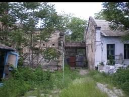 Продам участок 16 соток , на ул. Прохоровской