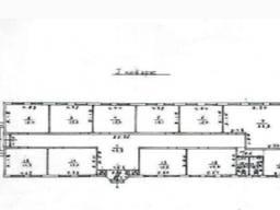 Продам участок 7.5 соток, на 6,5й ст. Б. Фонтана