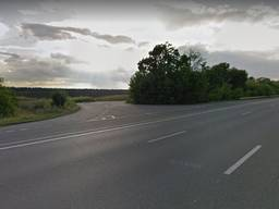 Продам участок 76га Одесса/ 6 км от Клеверного моста