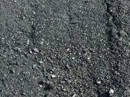 Продам уголь Антрацит АШ(0-6). В наличии в Украине