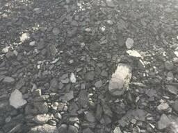 Обменяю уголь