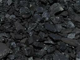 Продам уголь для населения ДГ, брикеты, дрова.