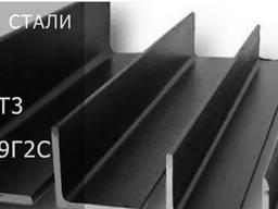 Продам уголки стальные мерные со склада