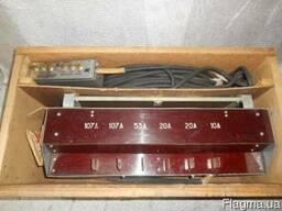 Продам устройство дистанционного управления сварочным током