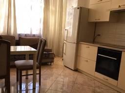 Продам уютную 1-комнатную квартиру 5 Жемчужина Таирово