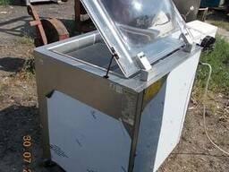 Продам вакуумную упаковочную машину - фото 4