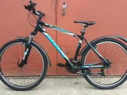 Продам велосипед из Германии Европы США опт розница поставка