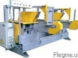 Продам верстат торцювальний с механічною подачею ТМ-10