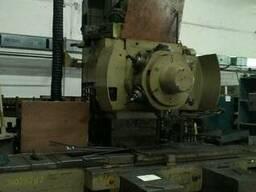 Продам Вертикально-фрезерный станок 65А80 ПМФ4