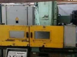 Продам Вертикально-фрезерный станок ГФ2171С5