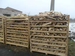Продам відходи деревообробки