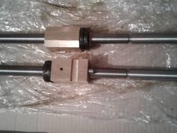 Продам винт поперечной подачи токарного станка 16Б16