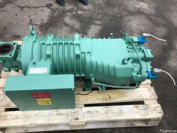 Продам винтовой компресор Bitzer HSN7471-75-40p