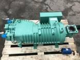 Продам винтовой компресор Bitzer HSN7471-75-40p - фото 2