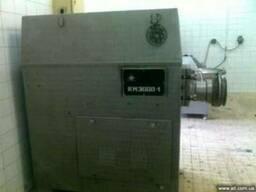 Продам волчок (мясорубку) RM 3000-1 (Словакия), 200 мм.