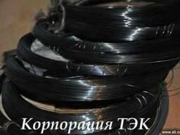 Продам вольфрамовый пруток, лист, вольфрамовые электроды