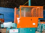 Продам волочильный стан оборудование для проволоки - фото 1