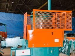 Продам волочильный стан оборудование для проволоки