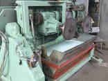 Продам волочильный стан оборудование для проволоки - фото 4