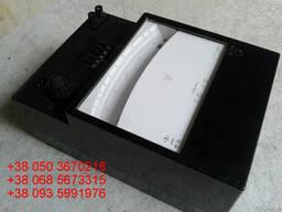 Продам вольтметры лабораторные Д5081 (Д-5081, Д 5081)