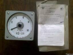 Продам вольтметры М1618,амперметры М1620,М1600