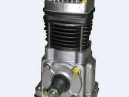 Продам воздушный компрессор МТЗ-80
