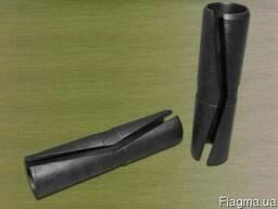 Продам втулки ковша. стрелы и рукояти JCB3CX, JCB4CX и др.