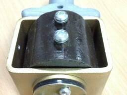 Продам: ВВ-32 —75В