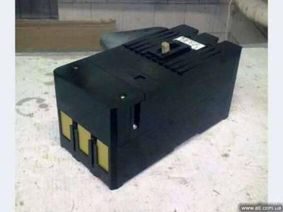 Продам выключатели А3726 200А, А3726 250А.