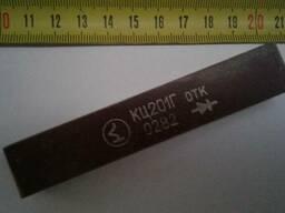 Продам выпрямительные столбы КЦ201Г