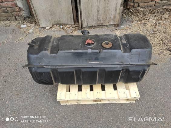 Продам вживаний паливний бак Богдан Ісузу NQR71