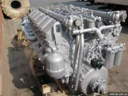 Продам двигатель ЯМЗ-240, 240М2, 240БМ2-4, 240НМ2