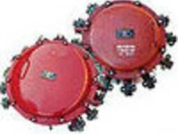 Продам ящики кабельные взрывобезопасные ЯРВ-1.1М и ЯРВ-2.1М