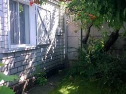 Продам загородный дом со всеми удобствами