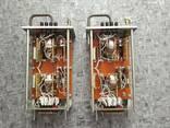 Продам КП-756Д, КУ346Д , КФР-349Д - фото 3