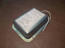 Продам защитное устройство ламп накаливания ЗУЛН-1000