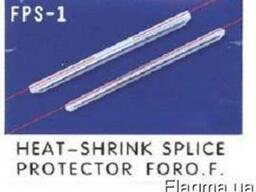 Продам защитные термоусаживаемые гильзы FPS-1
